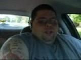 Edwin McCain - I&#39 Ll Be