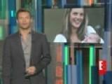 E! News 2009