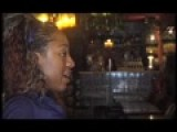 Ebony Alleyne - Second Look