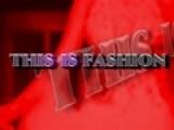 Fashion Fails Of The Week