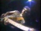 Frank Zappa ...Stevies