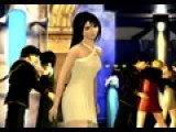 Final Fantasy VIII MV