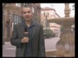 Fraude Mexico 2006