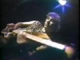Frank Zappa - Stevie' S