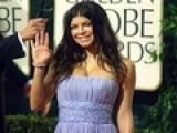 Golden Globes 2010 Fashion