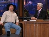Garth's Steve Wynn Story