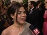 Golden Globes 2009: America