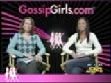 Gossip Girls TV: Ellen