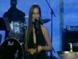 Grammy 2009 - Tia Carrere