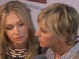 Genesis Awards 2009