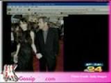 Gossip Girls TV: Mel Gibson