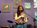 Gaelic Lullaby