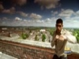 HBO Boxing: Amir Khan Image