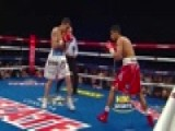 HBO Boxing: Amir Khan Vs