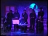 HÜSEYİN KÖKSAL Konser 2006