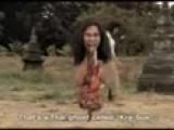 Hantu Siam
