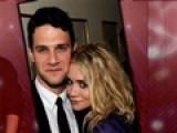 Is Ashley Olsen' S Boyfriend