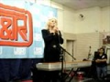 Judy Collins At J And R