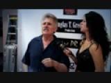 Joe Estevez On Mel Gibson