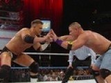 John Cena Vs. Alex Riley
