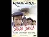 Kemal Sunal Nese Alkan