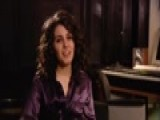 Katie Melua Takes Us Inside