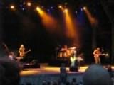 Katie Melua Live In Concert