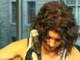 Katie Melua &#39 Piece By Piece
