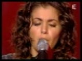 Katie Melua - Blowin In The
