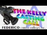 Kelly Casting Call 1