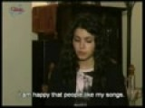 Katie Melua&#39 S Interview In