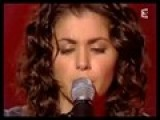 Katie Melua - Blowin&#39 In