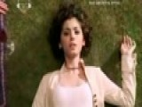 Katie Melua - Nine Million