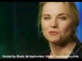 Lucy Lawless - Beattifull