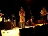 Lily Frost, LFSM 2009