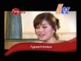 Live With Agnes Monica -2-