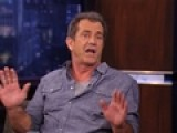 Mel Gibson, Part 1