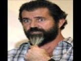 Mel Gibson&#39 S Telephone Fun