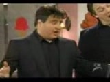 Mad TV Al Pacino & Robert