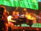 Muse @ Rod Laver Arena