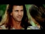 Mel Gibson: Jew Hating Schmuck