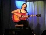 Melissa Ferrick - Easy