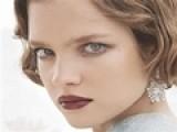 Model Diaries: Natalia
