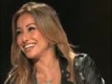 Marilha Gabi Entrevista