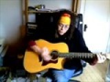 Natalie Merchant Cover