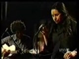 Natalie Merchant - Gulf Of