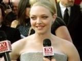 Oscars 2010: Amanda Seyfried