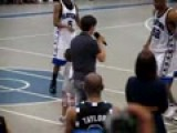 Oth Charity Game Solja Boy