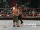 Part Two Of Jhon Cena Vs