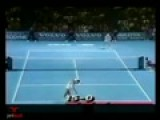 Pete Sampras Great Point